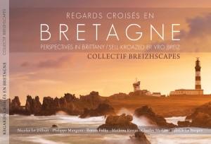 La Bretagne, de l'Estuaire de la Vilaine à la baie du Mont Saint Michel en passant par les îles Morbihannaises, par les côtes déchiquetées du Finistère, par la côte de granit rose dans les côtes d'Armor se distingue par son patrimoine à travers ses phares, ses églises, ses calvaires ou encore ses châteaux et manoirs. - See more at: http://www.photosdebretagne.com/3480-2/#sthash.1NGZk4DL.dpuf